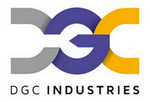 DGC Industries